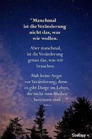 This wisdom is true, but difficult in certain topics / moments. A question of attitude (also training). Or how do you see it, Daizo? Soul Quotes, Strong Quotes, Language Quotes, German Words, Life Rules, It Gets Better, True Words, Spiritual Quotes, Famous Quotes