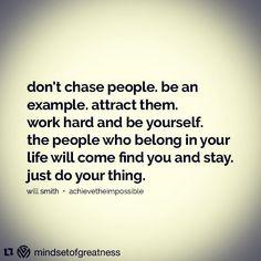 Amen  صباح الخير  #Repost @mindsetofgreatness with @repostapp.  Great one from @achievetheimpossible! by shusmo