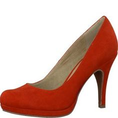 Tamaris-Schuhe-Pumps-CHILI-Art.:1-1-22407-22/533