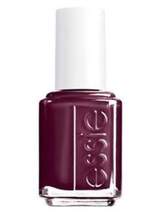 Skirting the Issue by Essie