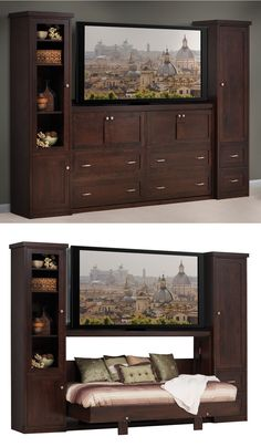 Modular Entertainment Center Wall Units Centers Stone With Bat Furniture