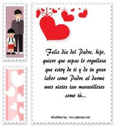 dedicatorias para el dia del Padre,descargar frases bonitas para el dia del Padre: http://www.consejosgratis.net/nuevas-frases-por-el-dia-del-padre/