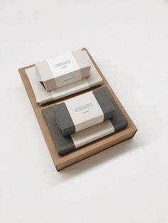 Studio Pine – Packaging design for Whitney Neal Photography Soap Packaging, Beauty Packaging, Print Packaging, Packaging Ideas, Fashion Packaging, Product Packaging, Mail Jeevas, Ecommerce Packaging, Photography Packaging