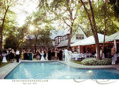 <3 Outdoor Decor, Home Decor, Decoration Home, Room Decor, Home Interior Design, Home Decoration, Interior Design