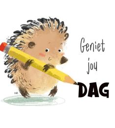 Goeie More, Afrikaans Quotes, Good Morning Wishes, Deep Thoughts, Classroom Ideas, Language, Advice, Van, Motivation