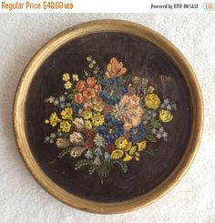 Hey, I found this really awesome Etsy listing at https://www.etsy.com/listing/237837432/14-annual-50-off-sale-vintage-retro