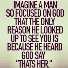 God blessed relationships - Google Search