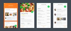 Search Results for Restaurants