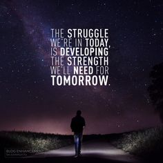 Progress is always an uphill battle it is change that requires effort and struggle is a part of that change. Pin like share or visit! Motivational Thoughts, Islamic Inspirational Quotes, Positive Quotes, Motivational Quotes, Positive Things, Positive Attitude, Attitude Quotes, Strong Man Quotes, Men Quotes