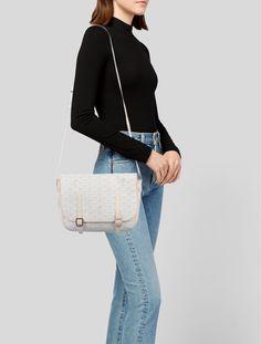 Kate Spade New York Newbury Lane Sally Crossbody Bag Buy Handbags Online, Designer Handbags On Sale, Real Style, Heritage Brands, Vintage Chanel, Mini Bag, Bell Bottom Jeans, Vintage Outfits, Crossbody Bag