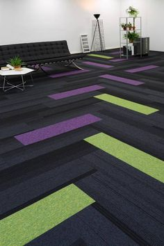 balance echo carpet planks are an adaptable multi-plank design which suit a…