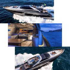 Riva Yacht 88' Domino Super    #riva #rivayacht #domino #super #dominosuper #superyacht #süperyat #yat #yacht #tekne #deniz #sea #boat #motoryat #motoryacht #luxury #luxuryworld #wealthylife #sealife #boatlife #sunshine #amazing #awesome #yachtclub #follow #yachting #boating #sailor #super #megayat #megayacht #yachtlife #luxurylife #luxuryyacht #fashion #yatvitrini .. http://www.yatvitrini.com/riva-yacht-88-domino-super?pageID=128