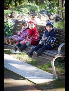 Has visto alguna vez 3 marineritos tan espectaculares? Pues esto no es nada con lo que os tenemos preparado! Ya tenemos operativa nuestra web! Entra y descúbrela seguro que te encantará www.grovigli.es #modamalaga #modainfantil #madeinspain #newborn #kids #niños #infantil #hechoenespaña #andalucia #malaga #costadelsol #groviglikids #blogmodainfantil