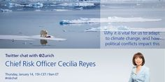 Media Tweets by Zurich Insurance (@Zurich) | Twitter Weather And Climate, Climate Change, Extreme Weather, Zurich, Politics, Twitter, Political Books