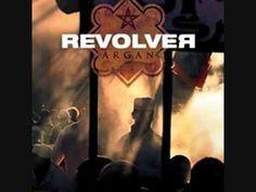 """Revolver presenta su último disco """"Argán"""" en el Teatro Cruce de Culturas del Cruce de Arinaga el viernes 22 de marzo a las 21:00 horas"""