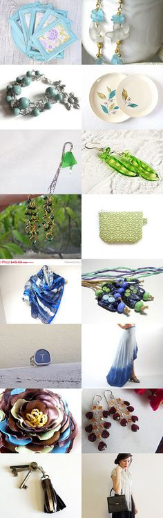 MY MAY by Yevheniya Shcherbyna on Etsy--Pinned with TreasuryPin.com