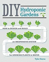 Hydroponic garden: Easy system to get you started - IKEA Hackers