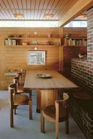 Image result for Wenche and Jens Selmer: Own residence, Oslo, 1963