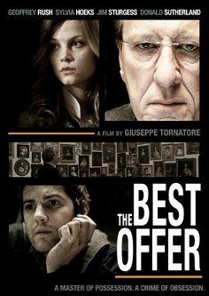 The Best Offer DVD ~ Geoffrey Rush, http://www.amazon.com/dp/B00GS08Y3Q/ref=cm_sw_r_pi_dp_tDjMtb0NQG05V