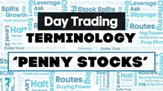 Definition Of Day Trader - Day-Trading Margin Requirements: Know the Rules Computer Checks, Selling Stock, Bollinger Bands, Initial Public Offering, Stock Broker, Stock Options, Penny Stocks, Day Trader, Risk Management