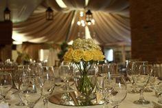 La Fleuriste - Decoração de Eventos