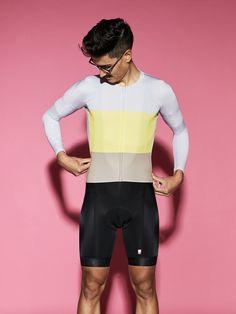 202 Best Cycling kits   jerseys images  da6679541