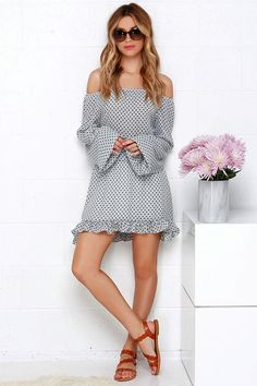 Vestidos de manga larga 2015   Coleccion vestidos Lulus