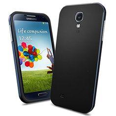 Neo Generation Samsung Galaxy S4 i9500 Case (Navy) Neo Generation http://www.amazon.com/dp/B01ARAC3UC/ref=cm_sw_r_pi_dp_FmvNwb1P7AY4B