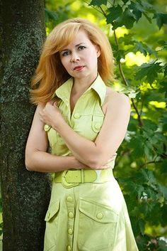sexy mature women in saratov