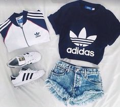 Find More at => http://feedproxy.google.com/~r/amazingoutfits/~3/N1HgKe2dt80/AmazingOutfits.page