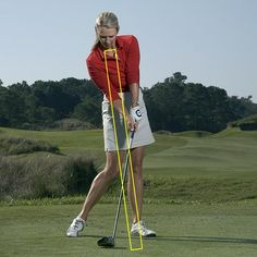 How to Set Up to Bust One Photos | Golf.com