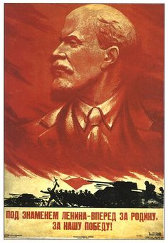soviet  www.SELLaBIZ.gr ΠΩΛΗΣΕΙΣ ΕΠΙΧΕΙΡΗΣΕΩΝ ΔΩΡΕΑΝ ΑΓΓΕΛΙΕΣ ΠΩΛΗΣΗΣ ΕΠΙΧΕΙΡΗΣΗΣ BUSINESS FOR SALE FREE OF CHARGE PUBLICATION