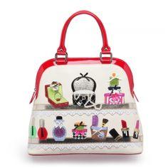 Wonderful bag
