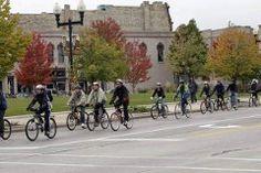 Oshkosh Cycling Club