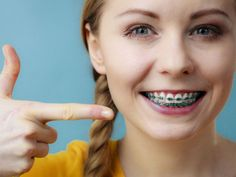 Are you searching for one of highly recommended invisalign houston tx dentist? Book your appointment with URBN Dental, we offer one of highly recommended orthodontic treatment in Houston. Dentist Near Me, Crooked Teeth, Dental Center, Used Computers, Orthodontics, Cosmetics, Houston Tx, Searching