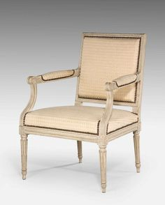 chippendale period mahogany wing chair windsor house antiques de muebles art pinterest chairs wings and windsor