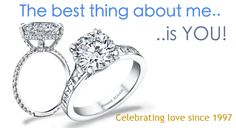 Dimend SCAASI a jeweler from Chicago offers the latest designed wedding rings, pendent, earring and diamonds. Their custom wedding rings or engagement rings are much more popular amongst the couples because of their cost and purity.