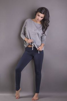 Mix N Match, Yoga Pants, Normcore, Cozy, In This Moment, Shopping, Style, Fashion, Swag