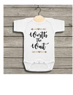 Little Heart Breaker Chaleco Babygrow Bodysuit regalos de bebé Baby Shower Regalos