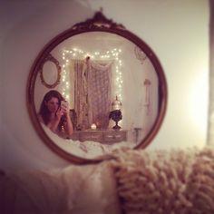 .@Brigette Swafford Muller | Hummusbird | Merry Christmas | Webstagram - the best Instagram viewer