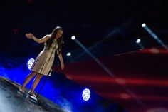 Junior Eurovision 2015: Malta reveals national selection finalists