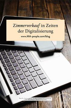 Computer Keyboard, Cards Against Humanity, Social Media, Blog, Challenges, Computer Keypad, Keyboard, Social Networks, Social Media Tips