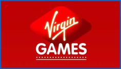 Virgin Games is one of the several hundred of Virgin group brands offering slots, casino and bingo games, a loyalty scheme based on V*Points and plenty of bonuses. Join them via standard web browser or download the official app to enjoy the same on the move from you mobile or tablet. More this way...  http://blog.casinocashjourney.com/2015/08/01/virgin-games/