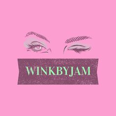 WinkByJam on Etsy First Names, Marketing And Advertising, Create Yourself, Etsy Seller, Trending Outfits, Handmade Gifts, Kid Craft Gifts, Craft Gifts, Diy Gifts