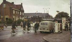 93 best deventer vroeger images on pinterest the for Garage oostendorp