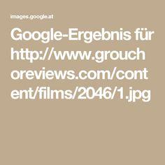 1 Gif, Google, Math Equations, Graf, Movie, Hair Styles