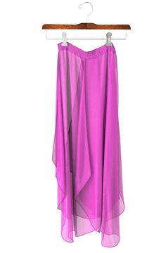 FREE Hanging Dress 3D Clothing Model Free Download. Get ...