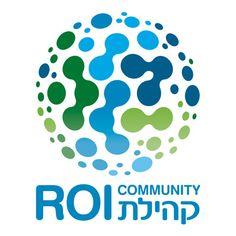 http://www.roicommunity.org