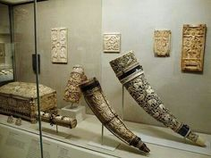 Commend Country for Stopping Ivory Trade Ivory Trade, King Solomon, Religious People, Popular Crafts, Animal Rights, Prehistoric, Carving, Country, Heels