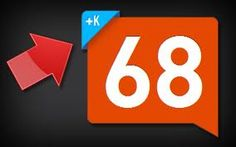 Using Klout to Screen Job Applicants